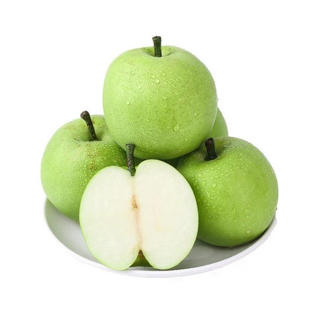 砀山皇冠梨  15个/箱  每箱10斤~12斤不等