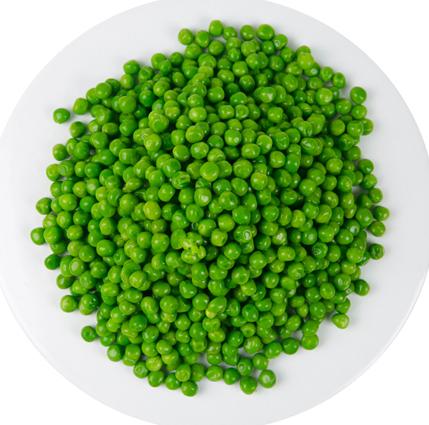 速冻新鲜疏菜新西兰甜青豆甜豆仁小豆青豆新鲜冷冻豌豆粒1kg