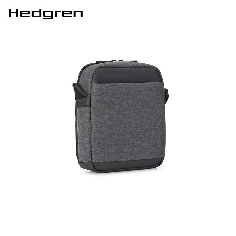 海格林/Hedgren 时尚斜挎迷你小巧时尚流行小潮包 HNXT01